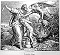 Segur - Bible d une grand mere part 1 p95.jpg