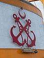 Sehir hatlari, Istanbul (P1100205).jpg