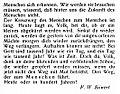 Seiwert (1919) Eine Osterpredigt 3.jpg