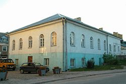 Sejny Synagogue 01.JPG