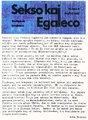 Sekso kaj Egaleco - numero 9.pdf