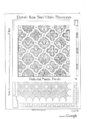 Selections of Byzantine Ornament (Page 140).png