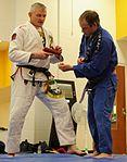 Self-defense training packs a punch 160314-F-HB600-075.jpg