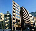 Selon-Building、Shibuya,Tokyo.jpg