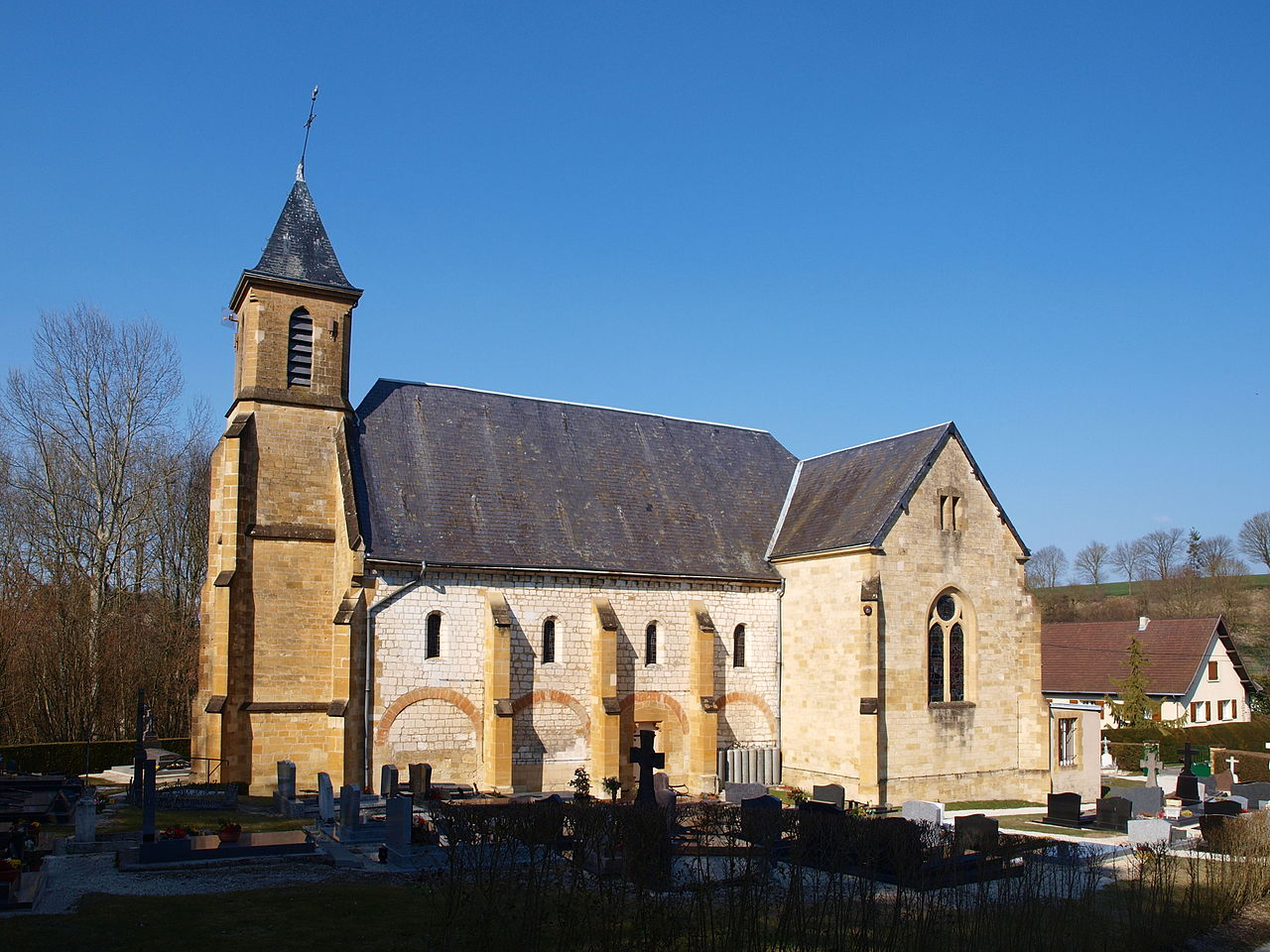 Semide-08-église-01.JPG