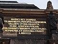 Sempergalerie, Dresden (448).jpg