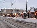 Senaatintori,Hhelsinki 21.12. 2012.jpg