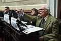 Senado debate pedido de allanamiento a CFK 22 ago 2018 - (09).jpg