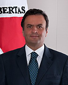 Senador Aécio Neves.jpg