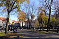 Senamiestis, Vilnius, Lithuania - panoramio (132).jpg