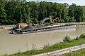 Senden, Dortmund-Ems-Kanal -- 2014 -- 00592.jpg