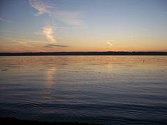 Seneca Lake Sampson.JPG