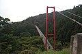 Sengandou suspension bridge.jpg