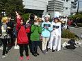 Seoul Comic World October 2014 49.JPG
