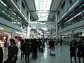 Seoul airport winter 2013 15.JPG