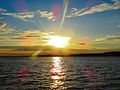 September Sunset - panoramio (1).jpg