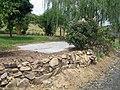 Septic tank in Lesotho (underground) (2937019185).jpg