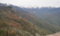Sequoia National Park (27270779935).png