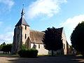 Serbonnes-FR-89-Église Saint-Victor-09.jpg