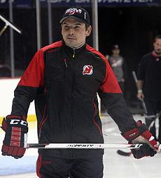 Sergei Brylin - New Jersey Devils.jpg