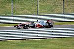 Sergio Perez 2013 Britain Race.jpg