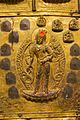 Seto Machhindranath Temple-IMG 2864.jpg
