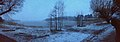 Seurasaari on 4th April 2015 panorama 2.jpg