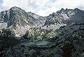 Seven Devils Wilderness, Wallowa Whiman National Forest (35505557464).jpg
