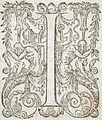 Seventeen Ornamental Letters (I, M, N, R, S) LACMA 53.31.2.5a-q (14 of 17).jpg