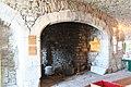 Severac-le-Chateau cheminee chateau.JPG