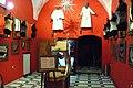 SexMuseum Praha 1.JPG