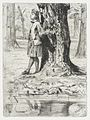 Seymour Standing Under a Tree LACMA M.86.366.5.jpg