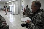 Sgt. Major of the Army visits Joint Security Station Loyalty DVIDS161235.jpg