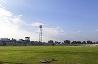 Shaheed Kamruzzaman Stadium (29273929866).jpg