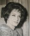 Shahla Riahi 1960.png