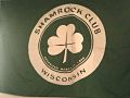Shamrock Club of Wisconsin banner.jpg
