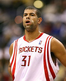 Shane Battier to Sign with the Miami Heat