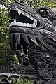 Shanghai - YuYuan Gardens and Old Town (584458579).jpg