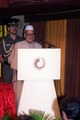 Shankar Dayal Sharma Addresses - Dedication Ceremony - CRTL and NCSM HQ - Salt Lake City - Calcutta 1993-03-13 29A.tif