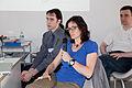 Share Your Knowledge - Incontro con gli enti 2011 (58).jpg