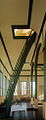 Sharon Temple Jacobs ladder.jpg