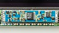 Sharp LM12S389 - controller - submodule-92017.jpg