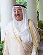 Sheikh Sabah IV