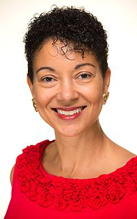Shellye Archambeau American businesswoman and current CEO of MetricStream
