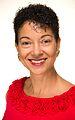Shellye-Archambeau-CEO.jpg