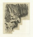 Shelving-Rock Falls (NYPL Hades-280223-1253506).tiff