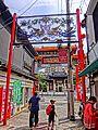 Shichi chinatown - panoramio (9).jpg