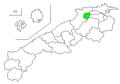 Shimane-hikawa-town.png