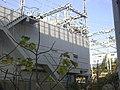 Shinkansen Otaka Signal boxes.jpg