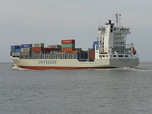 Ship Bianca Rambow (2).jpg